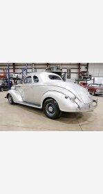 1937 Chrysler Royal for sale 101141555