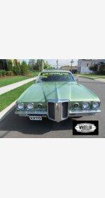 1970 Pontiac Catalina for sale 101141565