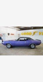 1970 Dodge Challenger for sale 101141577