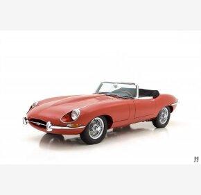 1968 Jaguar E-Type for sale 101141585