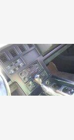 1984 Chevrolet Corvette Coupe for sale 101141599