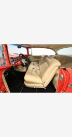 1956 Chevrolet 210 for sale 101141627