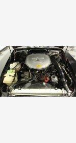 1988 Mercedes-Benz 560SL for sale 101141650