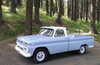 1965 GMC Other GMC Models for sale 101141664