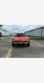 1978 Datsun 280Z for sale 101141689