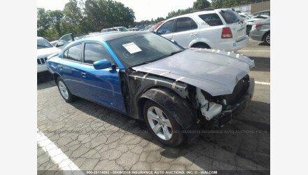 2014 Dodge Charger SE for sale 101142098