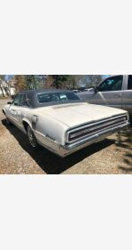 1967 Ford Thunderbird for sale 101142151
