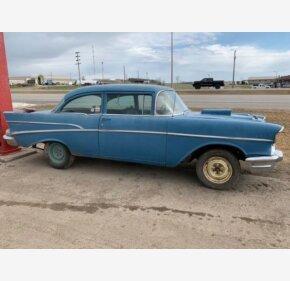 1957 Chevrolet Other Chevrolet Models for sale 101142179