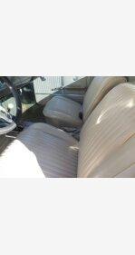 1964 Chevrolet El Camino for sale 101142236