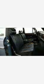 1970 Mercedes-Benz 300SEL for sale 101142248