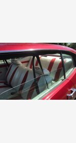 1971 Chevrolet Chevelle for sale 101142253