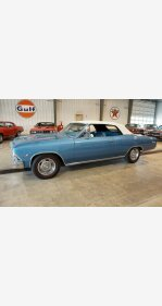 1966 Chevrolet Chevelle for sale 101142258