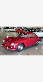 1959 Porsche 356 for sale 101142285