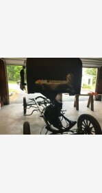 1926 Ford Model T for sale 101142381