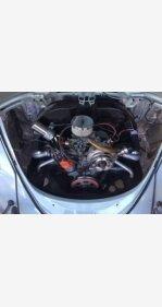 1966 Volkswagen Beetle for sale 101142432
