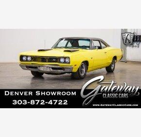 1969 Dodge Other Dodge Models for sale 101142463
