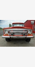 1978 Jeep J10 for sale 101142487