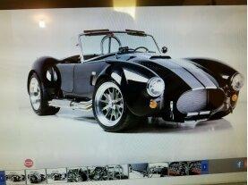 1965 AC Cobra-Replica for sale 101142494