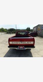 1992 Chevrolet Silverado 1500 2WD Regular Cab for sale 101142498