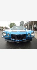 1970 Chevrolet Camaro for sale 101142597