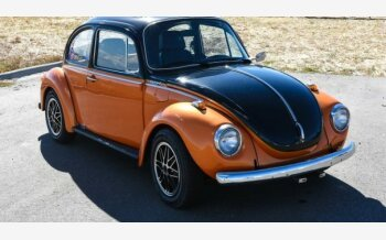 1973 Volkswagen Beetle for sale 101142602