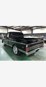 1970 Chevrolet C/K Truck for sale 101142611
