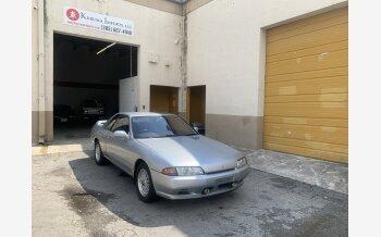 1990 Nissan Skyline for sale 101142619