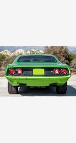 1974 Plymouth Barracuda for sale 101142622