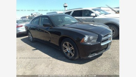 2012 Dodge Charger for sale 101142896