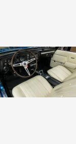 1969 Chevrolet Chevelle for sale 101143049