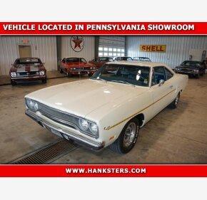 1970 Plymouth Roadrunner for sale 101143056