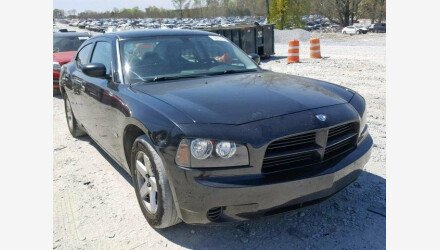 2008 Dodge Charger SE for sale 101143333