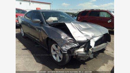 2012 Dodge Charger SE for sale 101143429