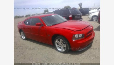 2009 Dodge Charger R/T for sale 101143473