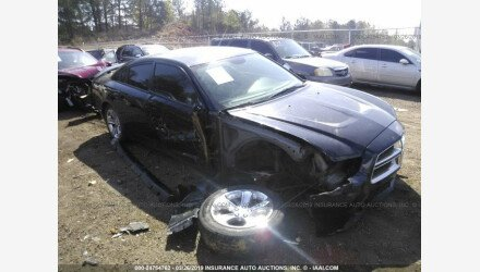 2014 Dodge Charger SE for sale 101143476