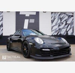 2011 Porsche 911 GT2 RS Coupe for sale 101143518