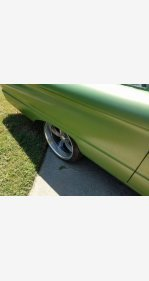 1961 Ford Ranchero for sale 101143526