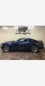 2010 Ford Mustang Coupe for sale 101143561