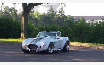 1965 AC Cobra-Replica for sale 101143627