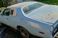1973 Dodge Charger SE for sale 101143631