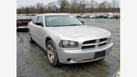 2010 Dodge Charger for sale 101143710