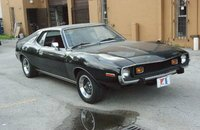 1973 AMC Javelin for sale 101143850