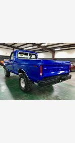 1979 Ford F150 for sale 101143881