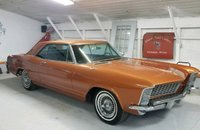 1965 Buick Riviera for sale 101143896