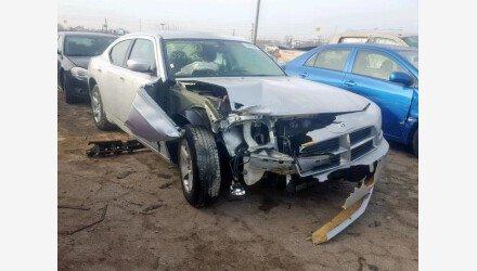 2010 Dodge Charger SE for sale 101143927