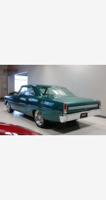 1966 Chevrolet Nova for sale 101144026