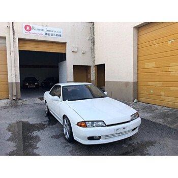 1992 Nissan Skyline for sale 101144151