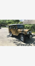1976 Toyota Land Cruiser for sale 101144181