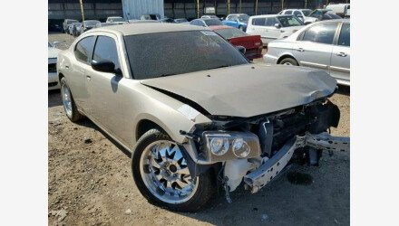 2008 Dodge Charger SE for sale 101144251