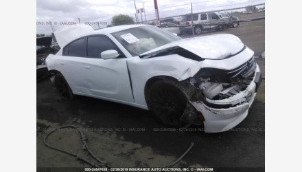 2015 Dodge Charger SE for sale 101144461